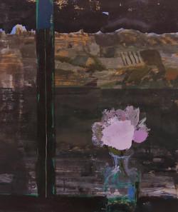 vase on windowsill 3