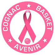 logo octobre rose.png