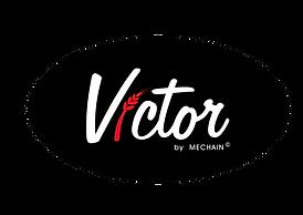 victir1.png