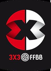 logochampionat3x3-retn-3.png
