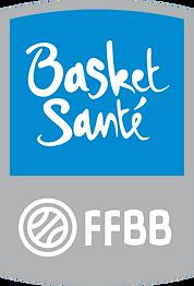 logo-basket-sante.png