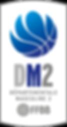 m_dm2.png