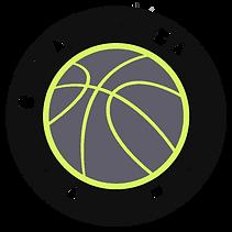 logo arbitres 4.png