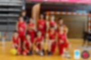 U11_équipe_2_club.jpg