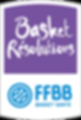 BasketSanteFFBB-Resolutions.png