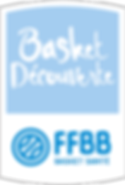 logo-basket-decouverte.png