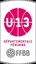 F-D13.png