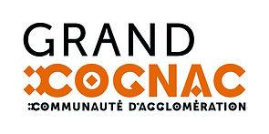 logo grand cognac - Copie.jpg