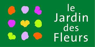 logo_horizontal_300dpi.jpg