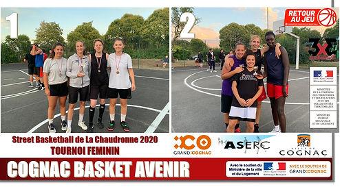 street basketball com1.jpg