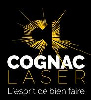 Logo Cognac LASER.png