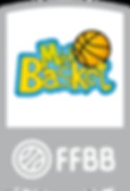 minibasket_5.png