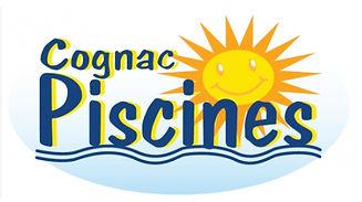 Cognac Piscine.jpg