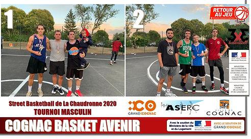 street basketball com2.jpg