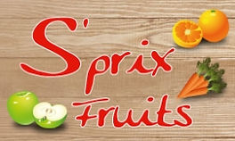 SPRIX FRUIT.jpg