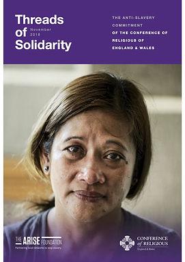 Threads of Solidarity Report .jpg