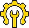 Icon Set_48.png