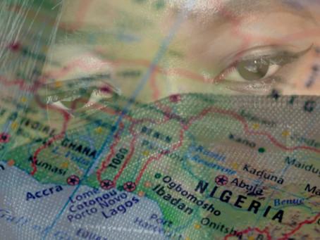 Arise expands into Nigeria!