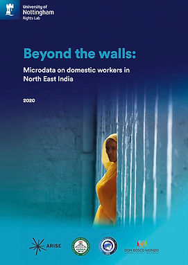 Beyond the Walls - Rights Lab Report.jpg