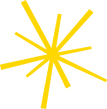 arise_logo-onlyYELLOW_edited.png