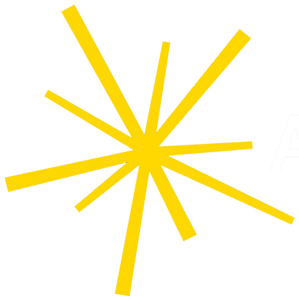 Yellow Logo Star Only.png