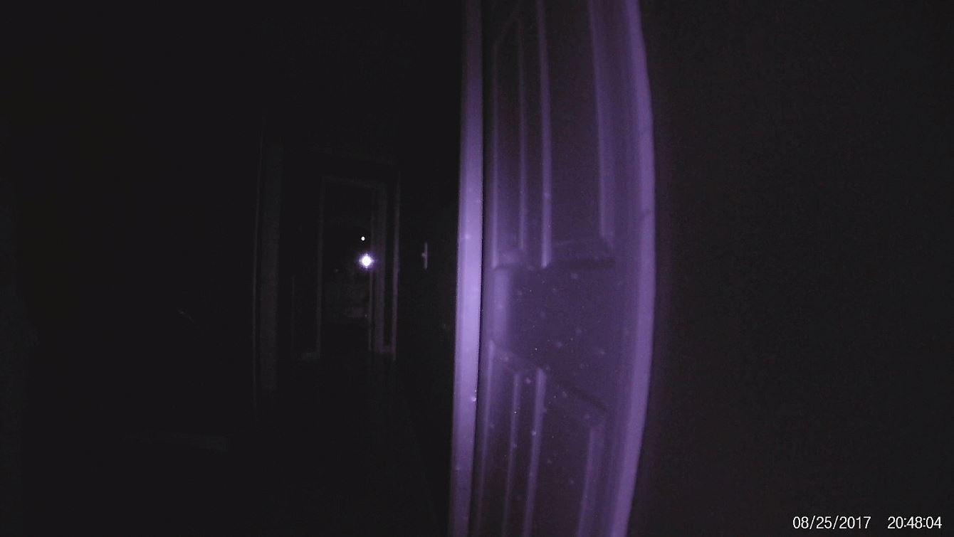 Light Anomaly.JPG