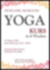 yoga%2001-2020_edited.jpg