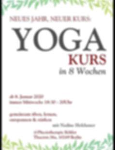 Yoga mi 01-2020.jpg