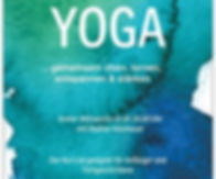 yoga nadine holzhauer.jpg