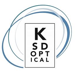 KSD leaflet logo.png