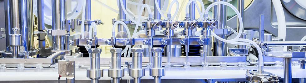 pharma_manufacture_equipment.PNG