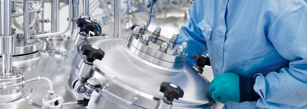 pharma_manufacturing.PNG
