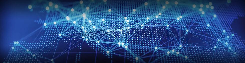 global_digital_network.PNG