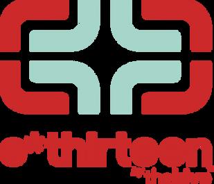 E-thirteen-logo-PNG.png