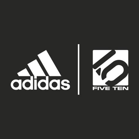 five ten adidas.jpg