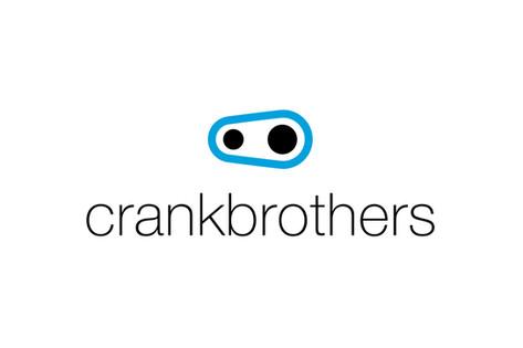 crankbrothers_logo_2020.jpg