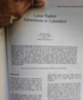 Adventures in Cyberland.jpg