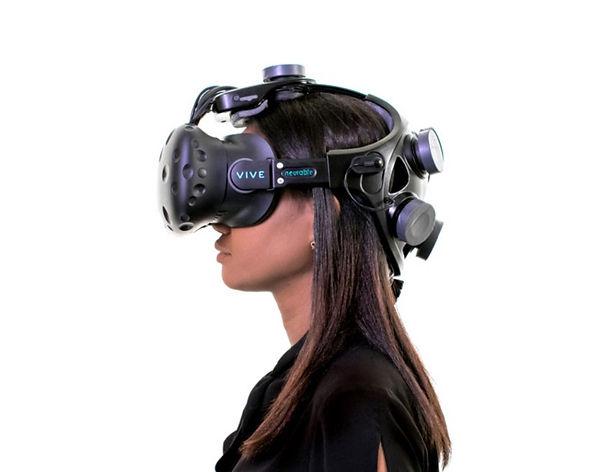 BCI-VR.jpeg