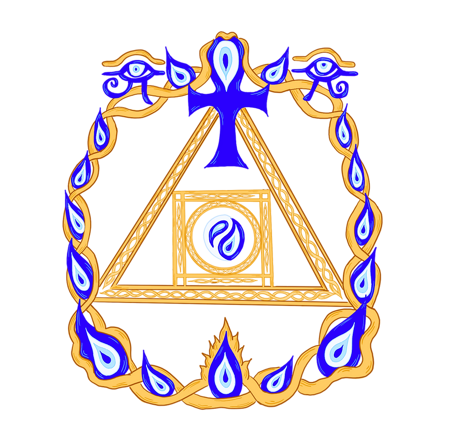 Philosopher's Stone.png