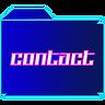 contactfoldergradient.png