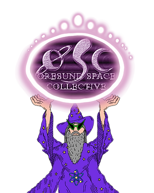 Dr Space-2.png