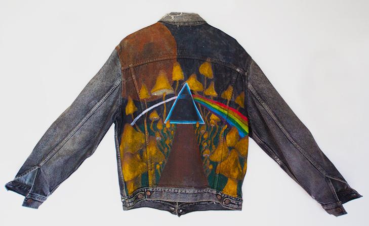 Jacket 4-May 2015