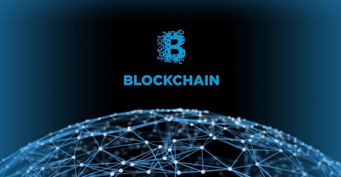 Is-Blockchain-Historys-Biggest-Investion