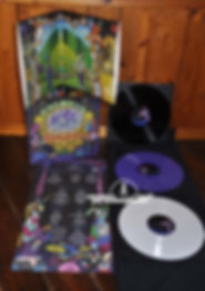 OSC - kybalion, vinyl compl.jpg