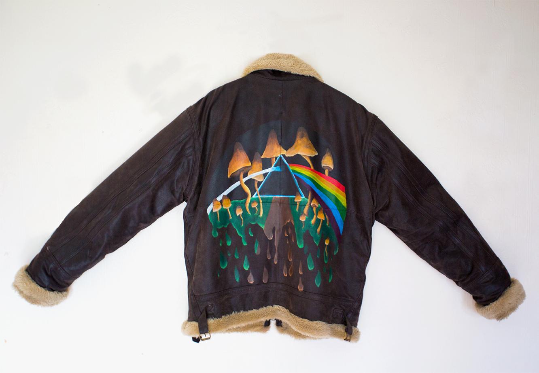 Jacket 7-December 2016