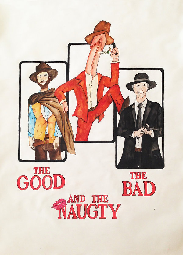 The good, the bad and the naughty-new.jp