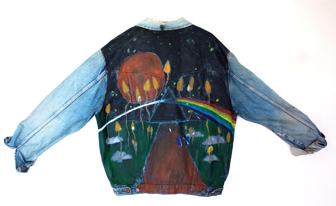 Jacket 1-30th April 2013