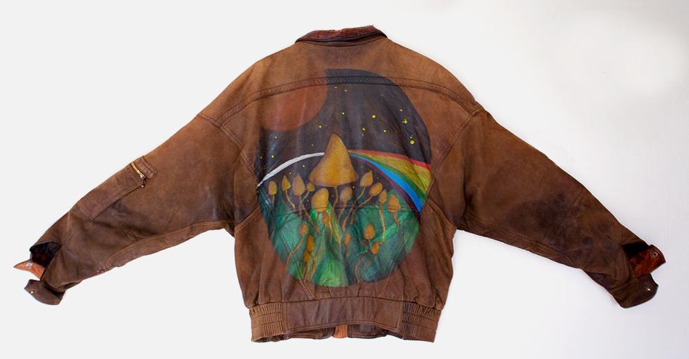 Jacket 3-December 2014