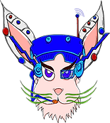 Cyber Rabbit-VVXXVV.png