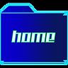 homefoldergradient.png